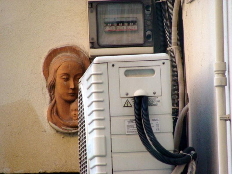 Firenze 47