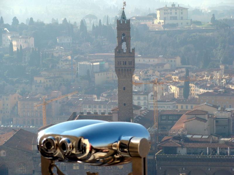 Firenze 64