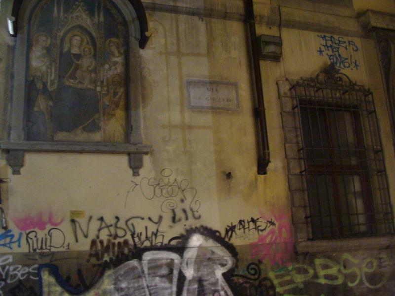 Firenze 38