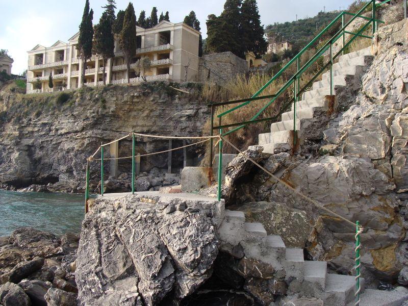 2008 Liguria 48