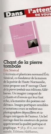 2009 Chant magazine Conseil général 760001 web