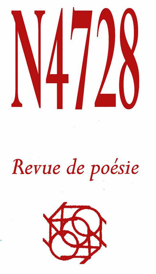 CouvN4728