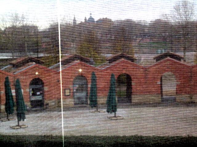 Toulouse décembre 09 027
