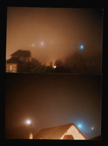 2003 Bernay extérieur nuit duo (maisons)