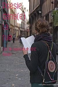 Visuel-poesie-dans-e--la-rue