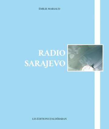 CouvertureRecto_RadioSarajevo_WEB