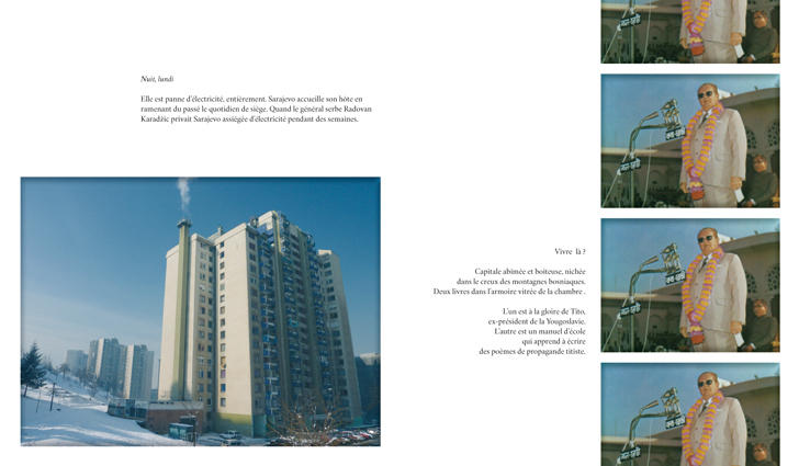 Pages8&9_RadioSarajevo_WEB
