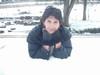 2005_bec_hellouin_neige_do_accoude_radie
