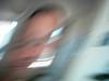 2005_bernay_appart_autoportrait_flou_tir