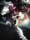 2005_bernay_appart_comptoir_nature_morte