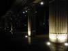 2005_biarritz_nocturne_colonne_palais_gr