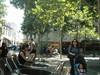 2005_passeurs_fanny_paris_vie_de_quartie_2