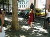 2005_passeurs_fanny_paris_vie_de_quartie_5