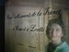 2005_roma_do_dans_reflet_plaque_glise_tr