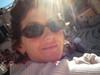 2005_roma_trinita_dei_monti_do_lunettes_
