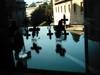 2005_roma_vaticano_croix_sur_table_en_ve