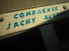 2005_vieux_les_passeurs_jacky_auvray_car