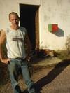 2005_vieux_les_passeurs_jacky_auvray_fac