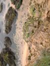2006_ar_pouldu_plonge_rochers_mer