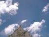 2006_barn_montagne_nuages