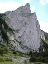 2006_barn_plateau_de_sanchse