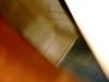 2006_barn_resto_rapide_bandes_colores_fl