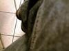 2006_barn_resto_rapide_jambes_lo_gros_pl