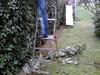 2006_caorches_do_pieds_botts