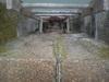 2006_le_trport_chelle_plonge_digue