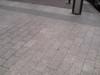2006_paris_champs_granit_trottoir