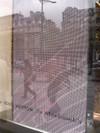 2006_paris_champs_vitrine_rsille