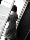 2006_r_do_de_dos_lhtel