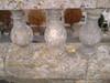 2006_r_plonge_clocher_st_martin_1