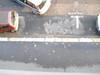 2006_rouen_appart_plonge_stationnement_i