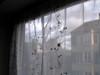 2006_rouen_appart_rideaux_faades_ii_1