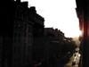 2006_rouen_appart_rue_soleil_levant