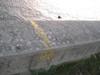 2006_sahurs_muret_seine_bande_jaune