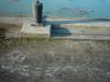 2006_trouville_quai_plot_flots