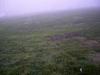 2007_dieppe_brouillard_matin_37