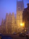 2007_dieppe_brouillard_matin