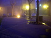 2007_dieppe_brouillard_matin_v