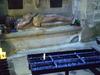 2007_dieppe_eglise_st_jacques_ix