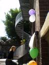 2007_rouen_kermesse_cole_x
