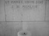 2007_bec_hellouin_inscription_bougi