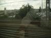 2007_tgv_rouen_29_ile_de_france