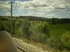 2007_tgv_rouen_53_avignon