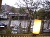 2007_amsterdam_21