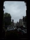 2007_amsterdam_13