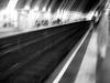 2007_rouen_dpart_train_18