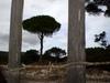 2007_corsica_porto_vecchio_31